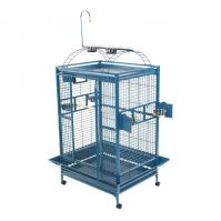 A&E Macaw Sized Play Top Bird Cage