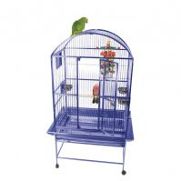 A&E Large Dome Top Cage 32X23X63