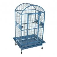 A&E Very Large Dometop Cage 36X28X75