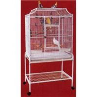 Kings Economy Flight Cage32 X 21