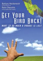 Good Bird INC, Get Your Bird Back DVD