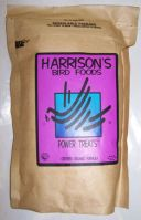 Harrison's Power Treats, 1 LB