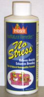 Kings No Stress Elixir, 6 Ounce