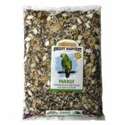Sweet Harvest Parrot With Sunflower, 5 Lb Bag
