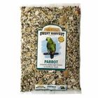 Sweet Harvest Parrot No Sunflower, 5 Lbs.