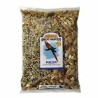 Sweet Harvest Macaw & Large Parrots 5 Lbs.
