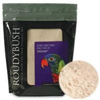 Roudybush Lory Nector Diet 2LB