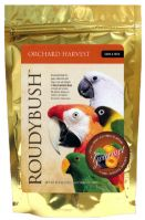 Roudybush Soak & Feed Orchard Harvest 17.6 Oz.