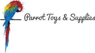 Parrot Toys & Supplies
