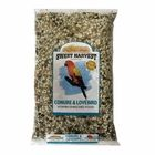 Sweet Harvest Conure 2 Lbs. (Sweet Harvest Conure, Choose Size:: 2 Lb Bag (KV1102))